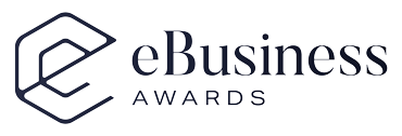 E Business Awards